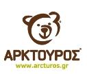 arcturos-logo-c